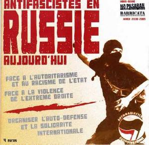 brochure-antifas-russes-77f4e
