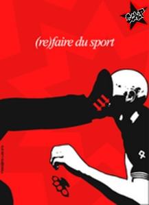 sport-copie