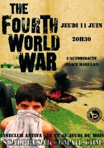 the4thworldwarsflynet