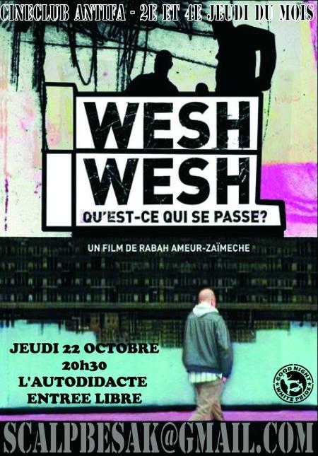 weshwesh-dvd-cover copie