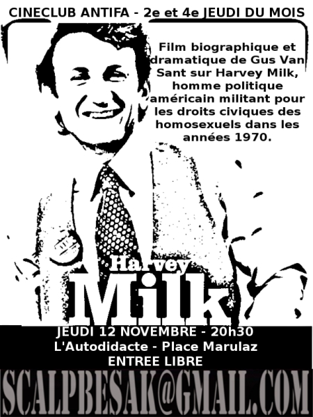 harvey_milk_affiche