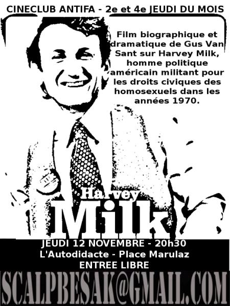 harvey_milk_affiche